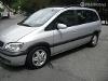 Foto Chevrolet zafira 2.0 mpfi cd 8v gasolina 4p...