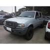 Foto Ford Ranger (Cabine Dupla) 2009 diesel 140000...