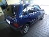 Foto Fiat uno mille elx 1.0 4P 1994/