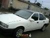 Foto Vendo ou troco por outro carro 1995