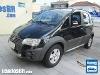 Foto Fiat Idea Preto 2009/2010 Á/G em Goiânia