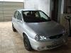 Foto Gm Chevrolet Corsa 2002