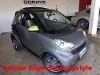 Foto Smart Fortwo 1.0 Mhd Coupé 2010 Cinza