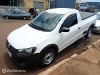 Foto Volkswagen saveiro 1.6 mi trooper cs 8v flex 2p...