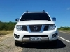 Foto Nissan Frontier SL 2.5 TD CD 4x4 (aut)