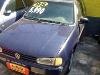Foto Volkswagen gol 16v 1.0mi 2p 1998 mauá sp