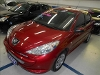 Foto Peugeot 207 1.4 xr passion 8v flex 4p manual /2012
