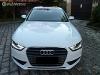 Foto Audi a4 2.0 tfsi ambiente 183cv gasolina 4p...