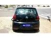 Foto Volkswagen fox 1.6 8V (G2) (kit-vii) 4P 2012/