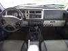 Foto Mitsubishi pajero sport 4x4 2.8d tb aut. 4P...