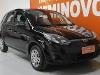 Foto Ford Fiesta 1.6 ROCAM HATCH 12 Porto Alegre RS...