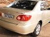 Foto Toyota Corolla - 2005