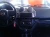 Foto Fiat uno evo way (casual) 1.0 8V 4P 2010/2011