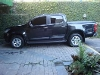 Foto Chevrolet s10 – 2.4 mpfi lt 4x2 cd 8v flex 4p...