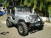 Foto Jeep Cj5 Falcoo 6 Cil