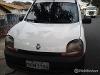 Foto Renault kangoo 1.6 express rl 8v gasolina 4p...