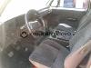 Foto Chevrolet d-20 pick-up custom de luxe turbo...
