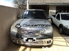 Foto Ford ranger xlt limited c. Dup 4x4 3.0 tb-ic...