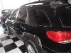 Foto Fiat Palio Weekend Adventure 1.8 8V (Flex)