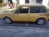 Foto Vw - Volkswagen Brasilia