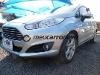 Foto Ford fiesta 1.6 se hatch 16v 2014/2015 flex prata
