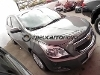 Foto Chevrolet cobalt sedan ltz 1.4 8v (econo. Flex)...