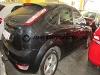 Foto Ford focus 2.0 16v hatch 145 cv 2012/ flex preto