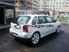 Foto Volkswagen gol 1.0 8V (G4) 4P 2010/