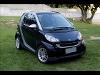 Foto Smart fortwo 1.0 coupé 3 cilindros 12v gasolina...