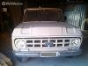 Foto Chevrolet veraneio 4.1 custom de luxe 12v...
