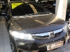 Foto Honda civic sedan lxs 1.8 flex 16v aut. 4P -.