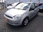 Foto Fiesta 1.0 MPI 4P 2005/06 R$22.900