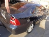 Foto Chevrolet vectra gls 2.2 8V 4P 1999/2000...