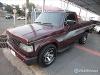 Foto Chevrolet c20 4.1 custom s cs 8v gasolina 2p...