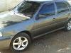 Foto Gol G3 1.0 16v completo BARBADA 2000