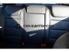 Foto Mercedes-benz b 200 8v 4p aut. 2007/
