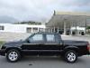 Foto Chevrolet S10 2007 Unica Dona COmpleta Sem nada...