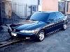 Foto Chevrolet vectra itapeva