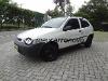 Foto Fiat palio fire 1.0 8V (65CV) 2P 2004/ Gasolina...