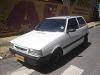 Foto Fiat uno 1.5 cs 8v gasolina 2p manual /