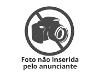 Foto Veículos - carros - volkswagen gol vendo em Brasil