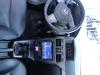 Foto Vectra Gt 2.0 Prata Impecavel 28.500,00 Abaixo...