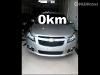 Foto Chevrolet cruze 1.8 lt sport6 16v flex 4p...