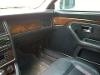 Foto 80 2.6 E Avant V6 4P Automático 1994/94 R$13.000