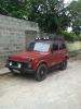 Foto Jeep 1994