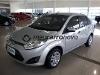 Foto Ford fiesta rocam sedan se plus 1.6 8v (flex)...