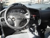 Foto Fiat palio young 1.0 8v fire 4p (gg) basico 2002/