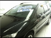 Foto Peugeot 206 1.6 feline sw 16v flex 4p...