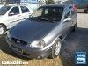 Foto Chevrolet Corsa Sedan Cinza 2000/2001 Gasolina...