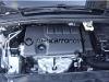 Foto Peugeot 308 active 1.6 16V(FLEX) 4p (ag)...